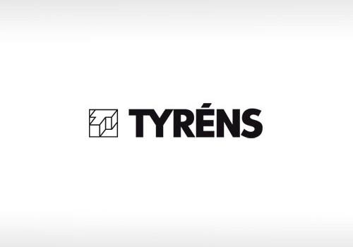 Detaljplan och bygglov: Thyréns samarbetspartner