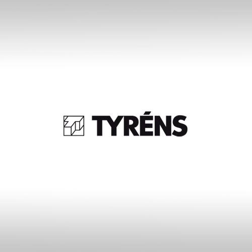 Thyréns